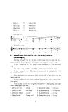 Tự đặt hợp âm cho đàn Guitar và Organ part 3