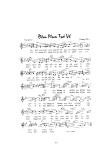 Tự đặt hợp âm cho đàn Guitar và Organ part 6
