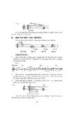 Tự đặt hợp âm cho đàn Guitar và Organ part 7