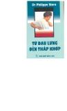 Từ đau lưng đến thấp khớp part 1