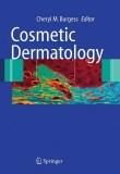 Cosmetic Dermatology - part 1