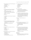 Diseases of the Gallbladder and Bile Ducts - part 8