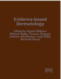 Evidence based Dermatology - part 1