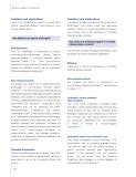 Evidence based Dermatology - part 4