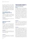 Evidence based Dermatology - part 6