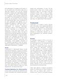 Evidence based Dermatology - part 10