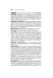 Handbook of clinical drug data - part 2