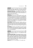 Handbook of clinical drug data - part 5