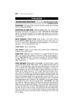 Handbook of clinical drug data - part 8