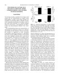 International Textbook of Obesity - part 5
