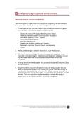MEDICAL EMERGENCIES AND RESUSCITATION - PART 2