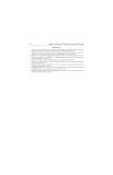 PATHOLOGY OF VASCULAR SKIN LESIONS - PART 10