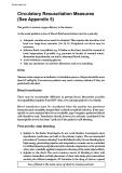 Primary Trauma Care Manual - part 2