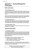 Primary Trauma Care Manual - part 4