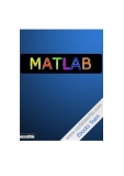 Matlab for win toàn tập