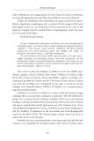 Algora myths of the free market phần 3
