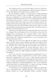 Algora myths of the free market phần 10
