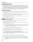 Beginning asp net 2.0 with c phần 9