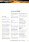 Business risk report 2010 phần 3