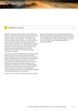 Business risk report 2010 phần 4
