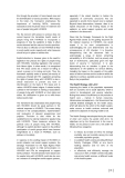 Development planning and hivaids in sub saharan africa phần 5