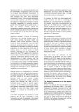 Development planning and hivaids in sub saharan africa phần 6