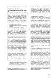 Development planning and hivaids in sub saharan africa phần 7