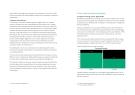 Economic impact of mobile communications in sudan phần 2
