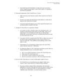 Economics of business ownership phần 9