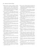 Handbook of psychology phần 10