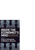 Inside the economist s mind phần 1
