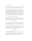 Macroeconomic theory and policy phần 10