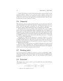 Microeconomics principles and analysis phần 2