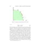 Microeconomics principles and analysis phần 3