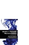 Models for dynamic macroeconomics phần 1
