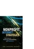 Nonprofit internet strategies phần 1