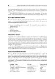 Nonprofit internet strategies phần 3