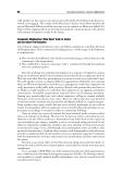 Nonprofit internet strategies phần 4