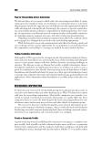 Nonprofit internet strategies phần 8