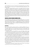 Nonprofit internet strategies phần 9