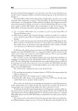 Nonprofit internet strategies phần 10