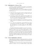 Programming java 2 micro edition for symbian os phần 9