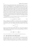Theory and applications of ofdm and cdma wideband wireless communications phần 3