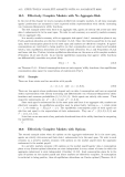 principles of financial economics leroy and werne phần 7