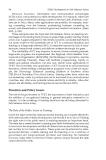 Skills Development in Sub-Saharan Africa phần 5