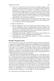 Skills Development in Sub-Saharan Africa phần 10