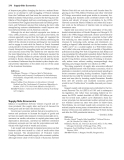 the american economy a historical encyclopedia phần 5