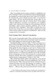 The Big Three in Economics phần 4