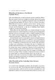 The Big Three in Economics phần 6