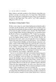 The Big Three in Economics phần 10